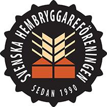 Svenska Hembryggareföreningen