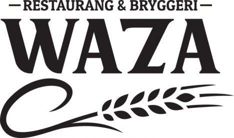 Wasa Restaurang